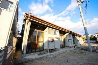 [一戸建] 奈良県大和郡山市南郡山町 の賃貸の画像