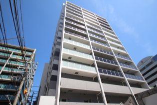 大阪府堺市堺区北花田口町3丁の賃貸マンションの画像