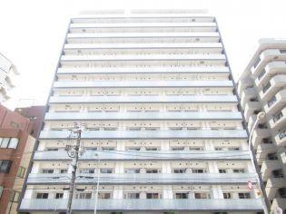 東京都目黒区下目黒3丁目の賃貸マンションの画像