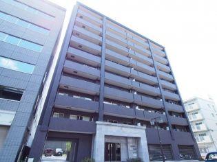 愛知県名古屋市中川区西日置2丁目の賃貸マンション