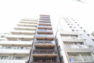 東京都墨田区両国2丁目の賃貸マンションの画像