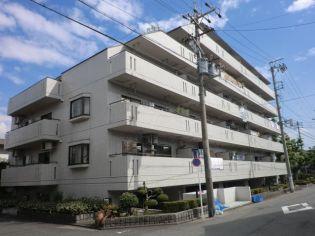 愛知県名古屋市熱田区白鳥2丁目の賃貸マンション