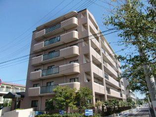 サニーパレスミツモト 4階の賃貸【兵庫県 / 西宮市】