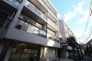 太子堂イースト 3階の賃貸【東京都 / 世田谷区】