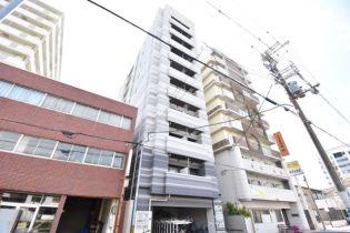 大阪府堺市堺区宿屋町東1丁の賃貸マンション