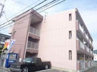 大阪府柏原市国分市場2丁目の賃貸マンションの画像