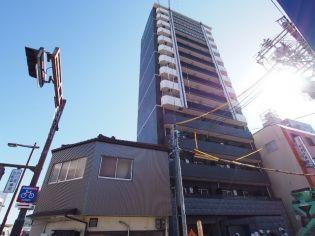 愛知県名古屋市千種区内山3丁目の賃貸マンションの画像