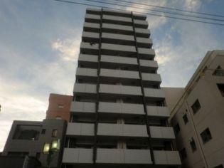 愛知県名古屋市中区栄5丁目の賃貸マンション