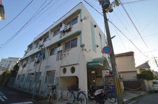カッシーナ甲子園 2階の賃貸【兵庫県 / 西宮市】