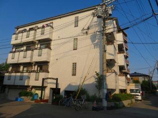 兵庫県西宮市津門西口町の賃貸マンションの画像