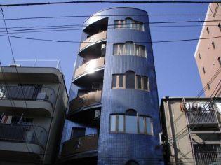 兵庫県西宮市戸田町の賃貸マンションの画像