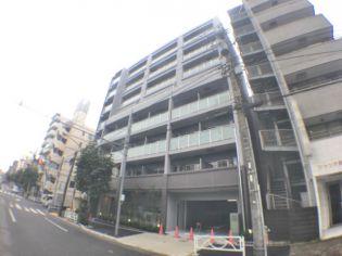 S RESIDENCE 押上パークサイド 5階の賃貸【東京都 / 墨田区】