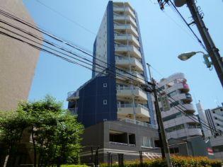 レジディア目白2 5階の賃貸【東京都 / 豊島区】