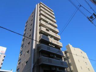 グレース八田 9階の賃貸【愛知県 / 名古屋市中村区】
