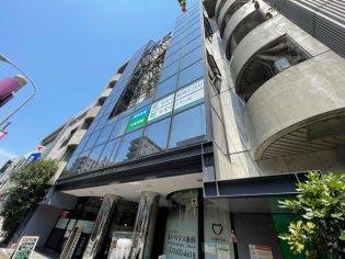 シルバースティック 4階の賃貸【東京都 / 江東区】