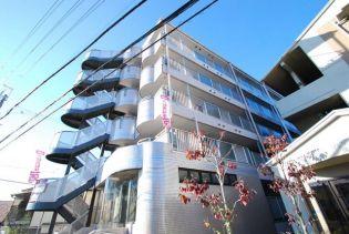 スタジオM 4階の賃貸【大阪府 / 寝屋川市】
