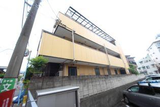 ソフィア荻窪 1階の賃貸【東京都 / 杉並区】