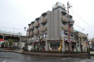 栄久堂吉宗ビルの画像