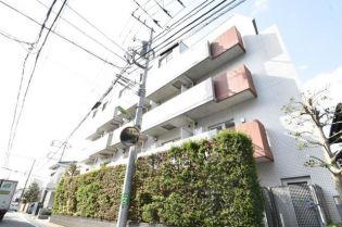 アパートメンツ駒沢大学 3階の賃貸【東京都 / 世田谷区】