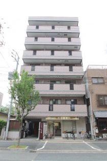 大阪府堺市堺区市之町西3丁の賃貸マンション
