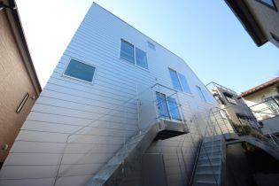 boco 2階の賃貸【東京都 / 杉並区】