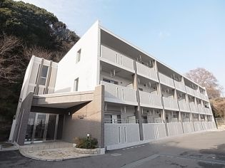 兵庫県神戸市中央区北野町1丁目の賃貸マンション