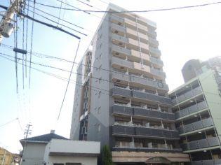 愛知県名古屋市中区新栄2丁目の賃貸マンションの画像