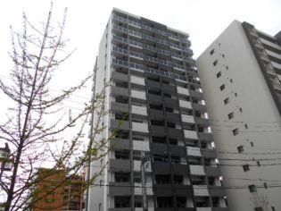 愛知県名古屋市中区正木1丁目の賃貸マンションの画像