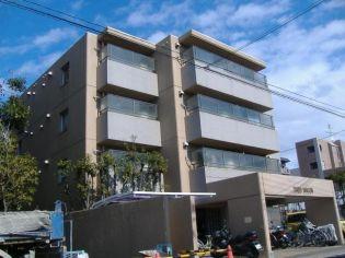 ダイドーメゾン上甲子園 1階の賃貸【兵庫県 / 西宮市】