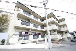 iマンション広陵[2階]