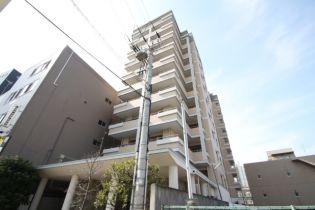 兵庫県神戸市兵庫区七宮町2丁目の賃貸マンション