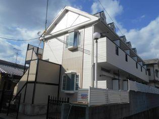 大和高田第18マンションの画像
