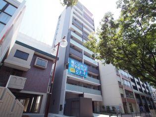 愛知県名古屋市中区千代田5丁目の賃貸マンション