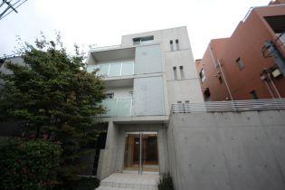 東京都杉並区高円寺南5丁目の賃貸マンション