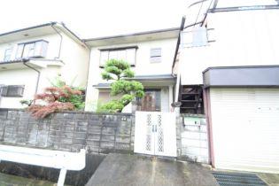 [一戸建] 奈良県葛城市忍海 の賃貸の画像