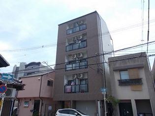 大阪府高槻市芥川町2丁目の賃貸マンションの画像