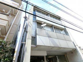 祐天寺スクエア 3階の賃貸【東京都 / 目黒区】
