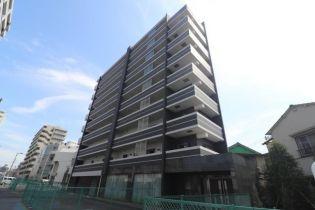 東京都墨田区墨田3丁目の賃貸マンション