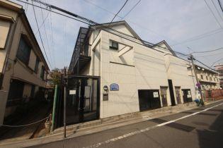 ブルーベルWEST 1階の賃貸【東京都 / 杉並区】
