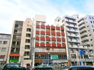 小林ビル 5階の賃貸【東京都 / 台東区】