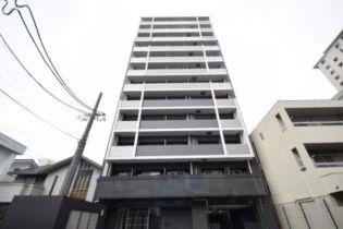 愛知県名古屋市西区幅下2丁目の賃貸マンション