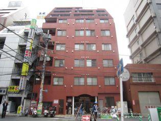 エバプラザ 2階の賃貸【東京都 / 墨田区】