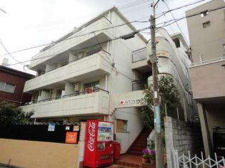 兵庫県西宮市甲子園八番町の賃貸マンションの画像