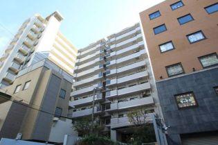ダイアパレス西神戸[10階]の外観