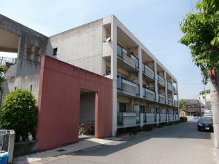 兵庫県西宮市大島町の賃貸マンションの画像