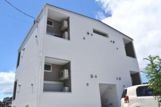 MERMAID GARDEN 1階の賃貸【愛知県 / 名古屋市中村区】