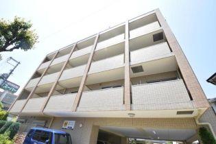 モントハイム 4階の賃貸【大阪府 / 堺市北区】