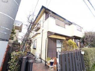 アゥアハウス 1階の賃貸【東京都 / 練馬区】