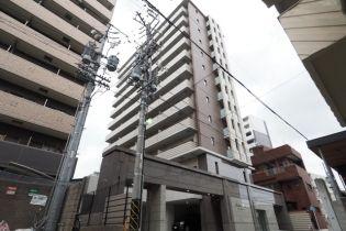 愛知県名古屋市西区幅下2丁目の賃貸マンションの画像