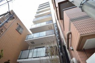 アルテシモ リーノ 5階の賃貸【東京都 / 墨田区】